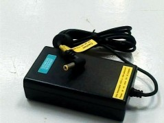 NEWBURY DATA ND680 680 RH + LH CARRIDGE USED