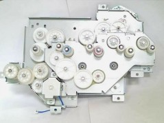 DELTA ELECTRONICS SMP-145DB PSU USED