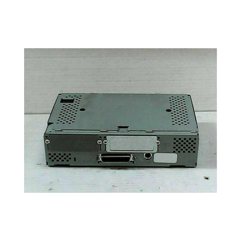 COMPAQ 163555-001 90W ATX PSU USED