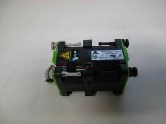 XEROX PHASESR 8200 POWER CONTROL BOARD 650425100 671525301 USED