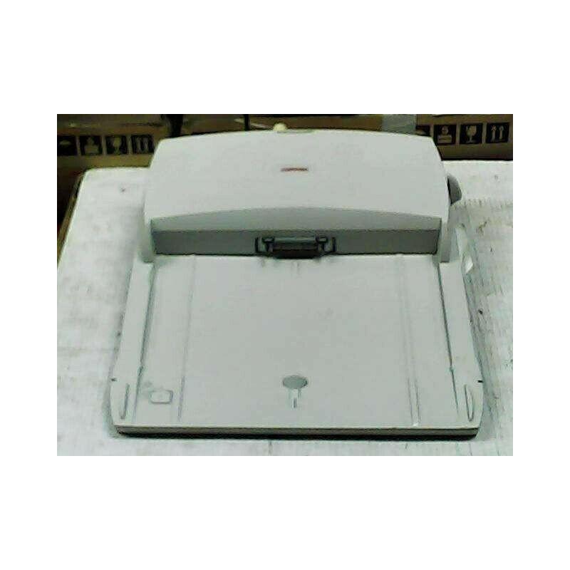 HP 5064-6603 300W POWER SUPPLY USED