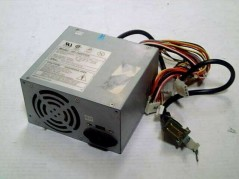 DELL HP-150PPEN PC  used