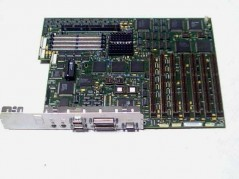 COMPAQ 149337-001 PC  used