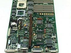 AST 202604-003 PC  used