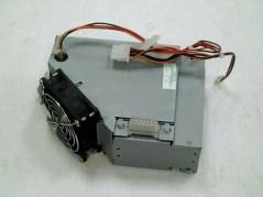 COMPAQ 288329-001 PC  used