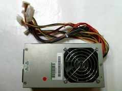 NEC 6853170000 PC  used