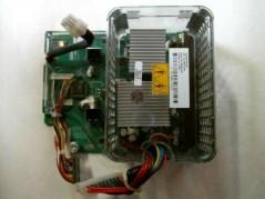 HP 289560-001 DC POWER...