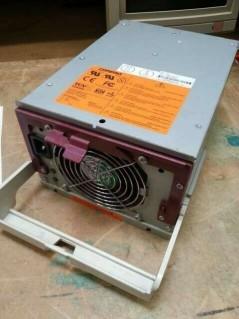 COMPAQ 169286-002 PC  used