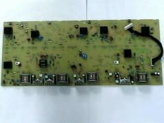 IBM 52G6970 SYSTEM BOARD USED