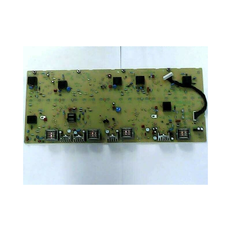 IBM 52G6970 SYSTEM BOARD USED