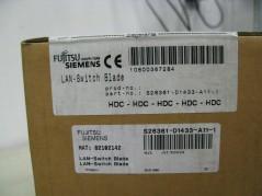FUJITSU-SIEMENS-D1433-A11