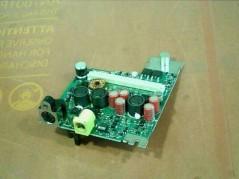 IBM 73H9928 PC  used