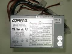 HP 166814-001 PSU 101-200w...