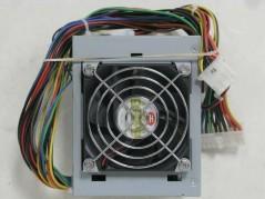 COMPAQ 172174-001 KIT,SPS-BD,SYS,DRAM,3922 USED