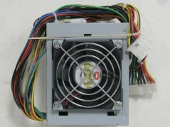 HP 0950-3646 PSU 0-100w  used