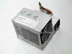 ZEBRA 33050P 105SL MAIN POWER SUPPLY USED