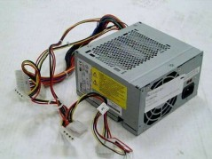 COMPAQ 271353-001 PC  used