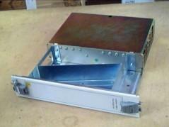 3COM 3C18011 PC  used