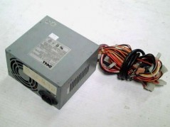 DELL PA-4032-1D1 PC  used