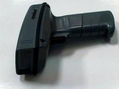 SYMBOL LS3000-I000A Scanner...