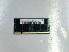 TOSHIBA P000423870 Memory...