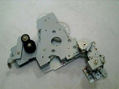 CANON FG5-4455 Printer Part...