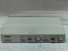 RETIX 2265 Network Hub  used