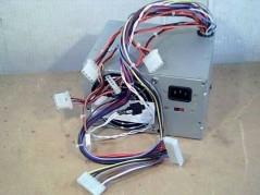 COMPAQ 172838-001 PC  used