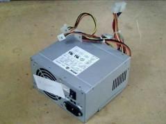 CLONE 200ATX PC  used