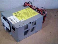 COMPAQ 247136-001 PC  used