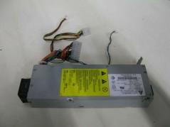 DELTA DPS-200PB-125 PC  used