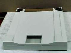 HP C1654A Printer Part  used