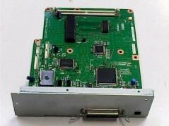 EPSON 2032999-01 Printer...
