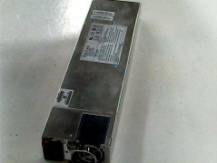 supermicro PWS-0057 PC  used