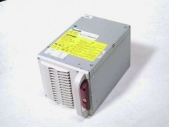 COMPAQ-101920-001