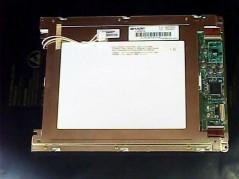 IBM 84G5657 Laptop Display...