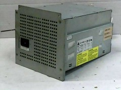 APRICOT 15254131 PC  used