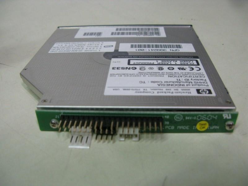 COMPAQ SYSTEMPRO POWERSUPPLY 136823-001