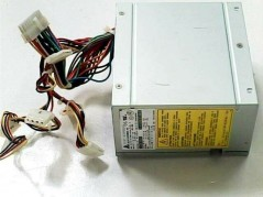 SIEMENS S26361-D931-A21 SOCKET 8 SYSTEM BOARD USED