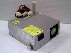 ZENITH 150-624 PC  used