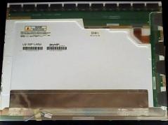 SHARP LQ150F1LW03 Laptop...