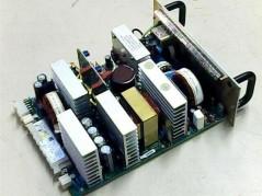 3COM 3C37010A PC  used