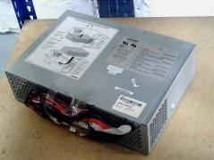 HP 219447-001 PC  used