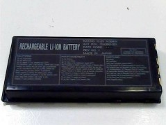 AST 234392-001 BATTERY  used