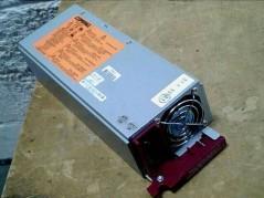 COMPAQ 283608-001 PC  used