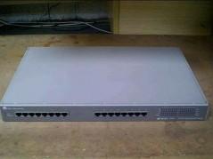 BAY NETWORKS P116550-ARJ...