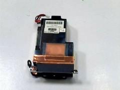 COMPAQ 254961-001 PC  used