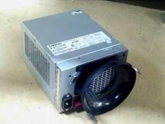 COMPAQ 133518-003 PC  used