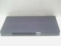 DELL 9213U Network Hub  used