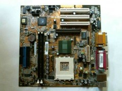 HP 5185-6435 PC  used